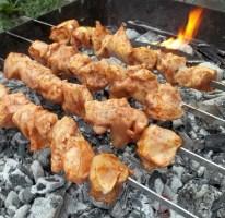 barbecue 1374180667