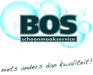 Bos Schoonmaakservice