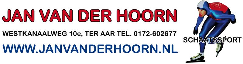 jan-van-der-hoorn
