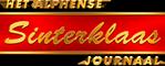 logo sintjournaal