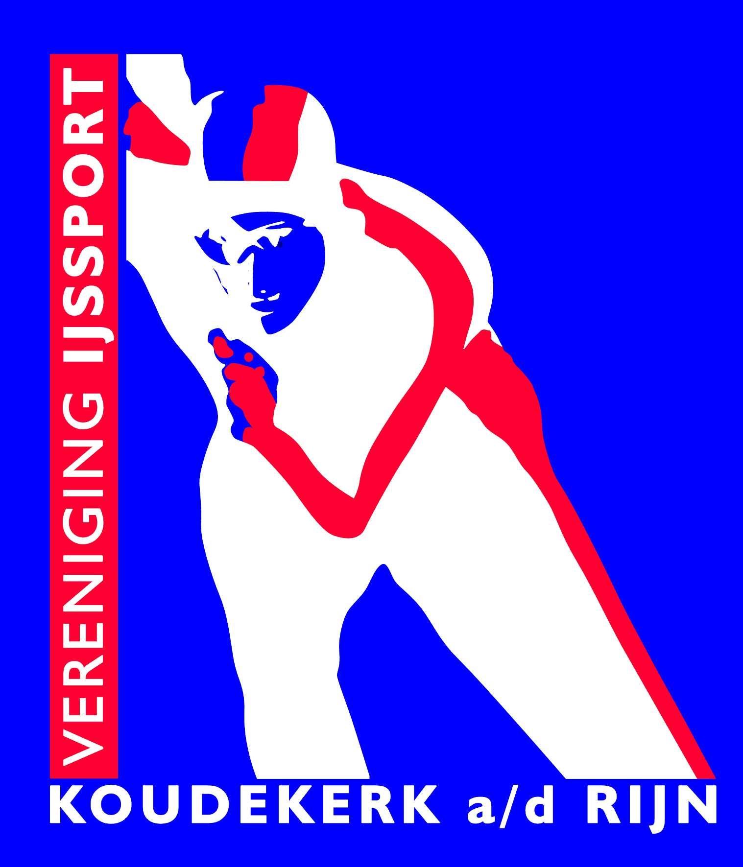 VIJK-logo