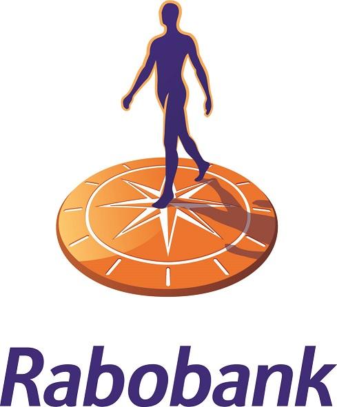 Rabobank - Small