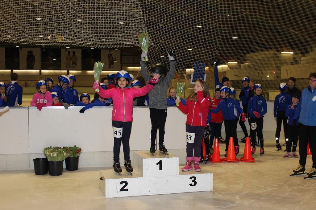 CK2016 - Leiden - Meisjes E