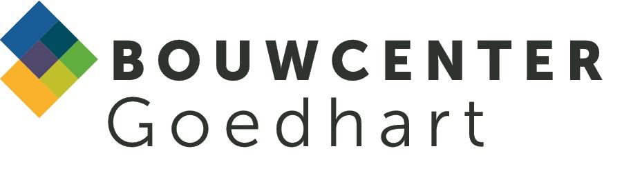 Logo BC Goedhart 2
